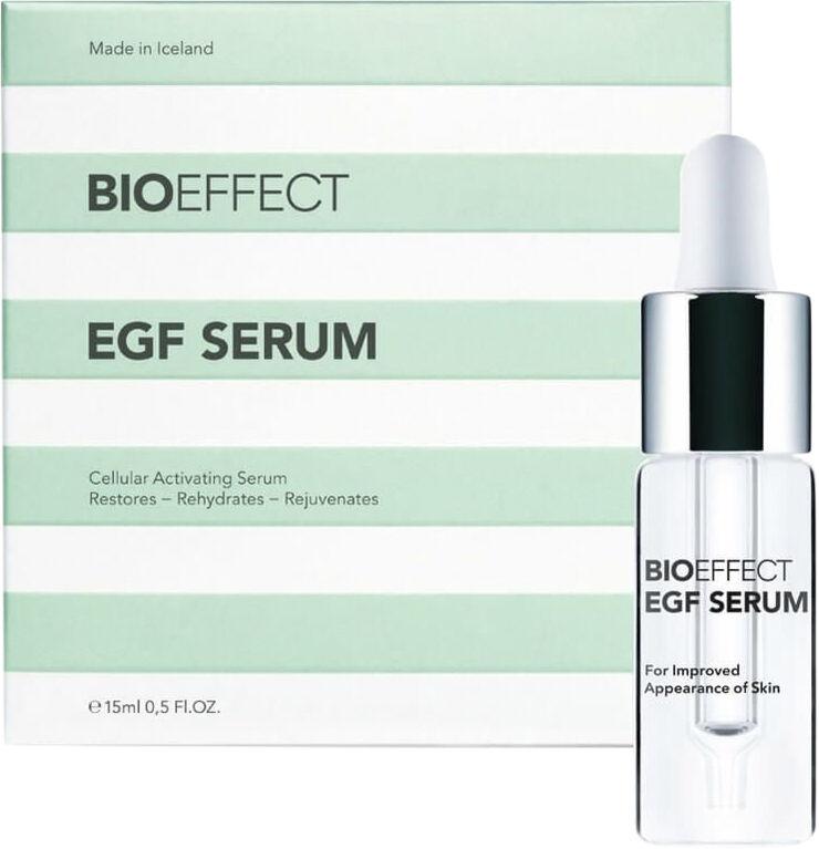 EGF Serum 15 ml.