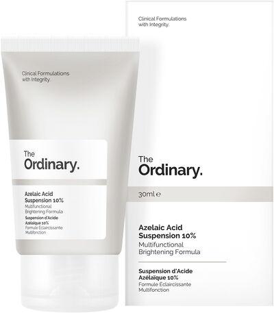 Azelaic Acid Suspension 10% 30 ml.