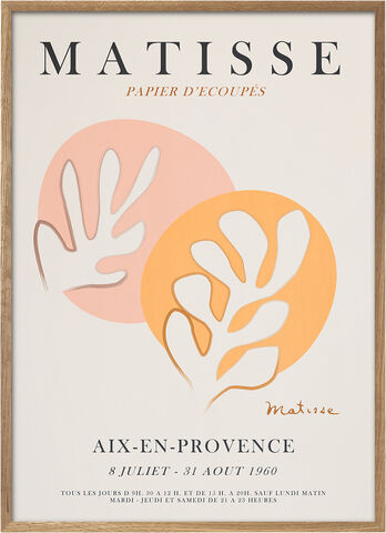 Henri Matisse 37