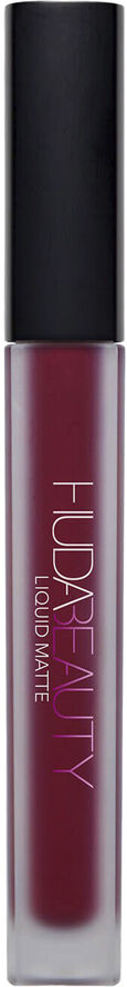 Liquid Matte - Lipstick