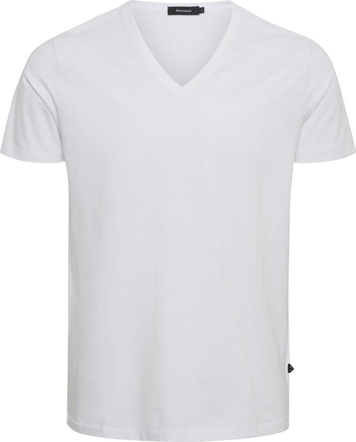 Madelink t-shirt