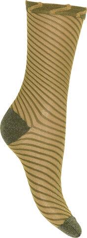 Remi socks