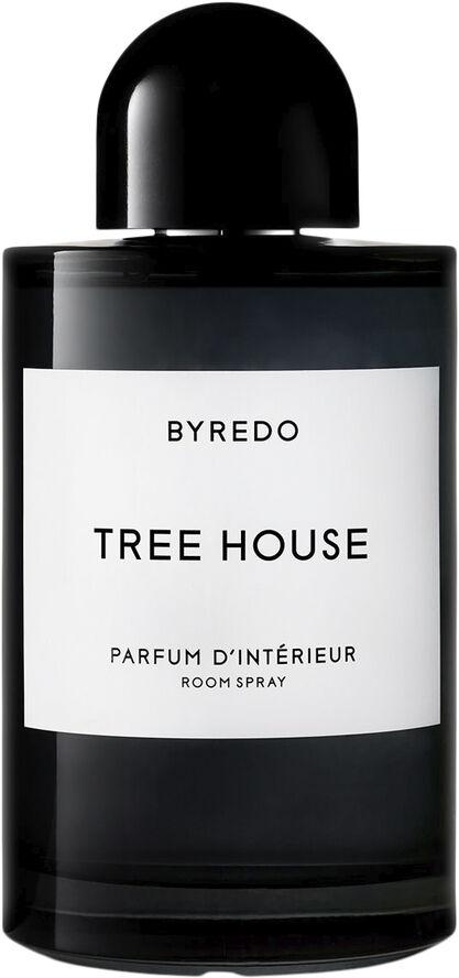Room Spray Tree House