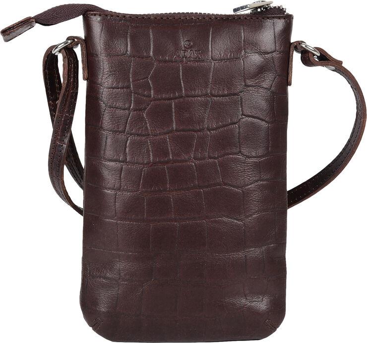 Teramo eco shoulder bag Elisa