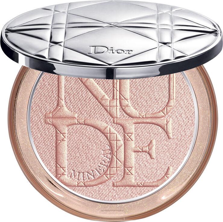 Diorskin Nude Luminizer Highlighter