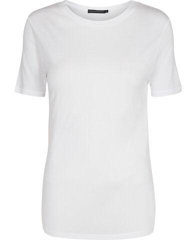 Mdk t-shirt