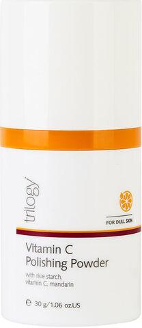 Vitamin C Polishing Powder