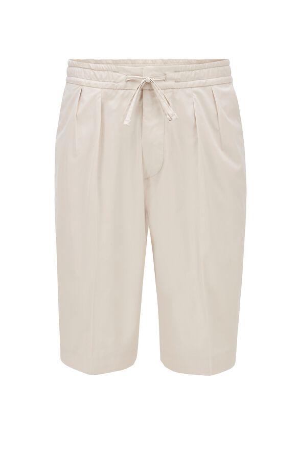 Kirio-Short-Pleats-D 102179  102