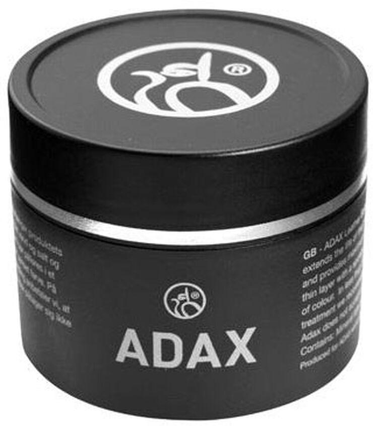 Adax balsam
