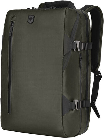 Laptop Backpack 17