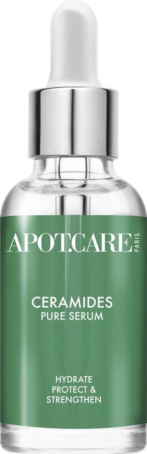 Pure Serum Ceramides 10 ml.