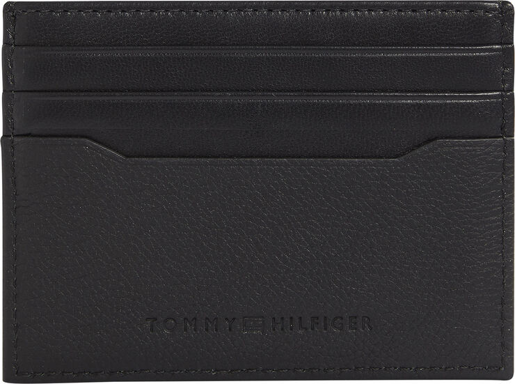 TH DOWNTOWN CC HOLDER