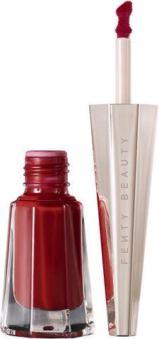 Stunna Lip Paint - Longwear Fluid Lip Color