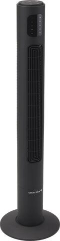 Ventilator | Tower Fan ST 550 blæser