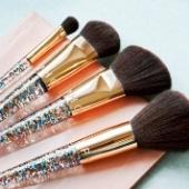 Makeup tilbehør
