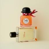 Parfume sæt
